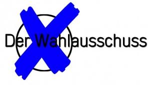 WAS_Logo