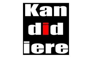 kand2