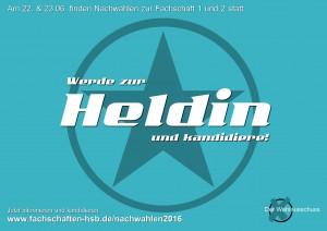 Heldin_A4_2016