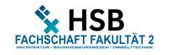 Logo FS2