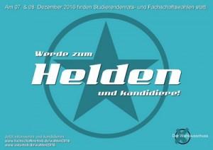 HeldSRFS2016