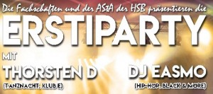 Erstiparty18a
